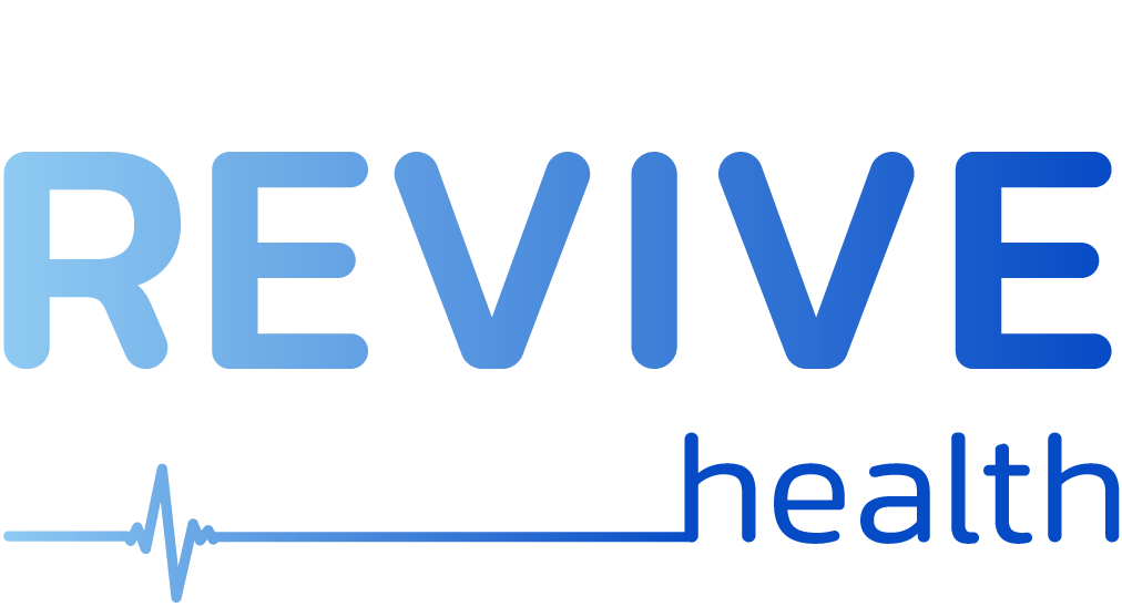 Revive - Teste Covid 19 in 24 ore